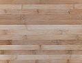 Bamboo cutting board surface texture 2014 01.jpg