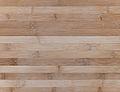 Bamboo cutting board surface texture 2014 01.jpg
