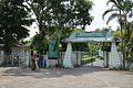 Banabitan Northern Entrance - Salt Lake City - Kolkata 2016-05-24 2876.JPG