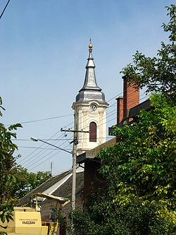 Banatsko Novo Selo Orthodox church.jpg