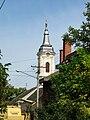 Banatsko Novo Selo Orthodox church.jpg