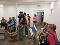 Band Rehersal 7th Ward of New Orleans 2019 19.jpg