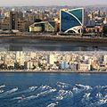 Bandarabbas.jpg