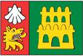 Bandeira de Cee.png