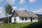 Bandrów Narodowy - House 02.jpg