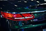 Bangkok International Motor Show 2019 by Tris T7. 6.JPG