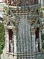 Bangkok Wat Arun P1130129.JPG