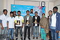 Bangla Wikipedia Workshop at Barendra University (104).jpg