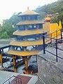 Banglamukhi temple himachal pradesh , india.jpg