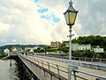 Bangor Pier - geograph.org.uk - 189858.jpg