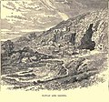 Banias 2 1886.jpg