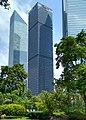 Bank of Guangzhou Tower 1.jpg