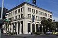 Bank of Los Banos Building.jpg