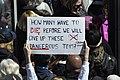 Banners and signs at March for Our Lives - 039.jpg