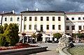 Banská Bystrica - nám SNP 18 -a.jpg