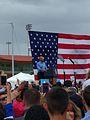 Barack Obama in Kissimmee (30788106596).jpg
