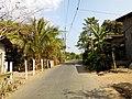 Barangay's of pandi - panoramio (115).jpg