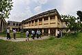 Barbajitpur Balika Vidyapith - Haldia - East Midnapore 2015-09-18 3973.JPG