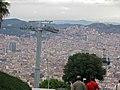 Barcelona Montjüic 108 (8252482202).jpg