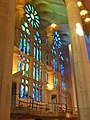 Barcelona Sagrada Familia interior 09.jpg