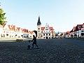 Bardejov, Radničné námestie (1).jpg