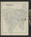 Bardstown, Precinct No. 9, Nelson Co. NYPL2020863.tiff