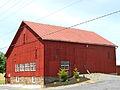 Barn Carroll TWP York Co PA.jpg