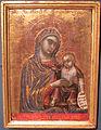 Barnaba da modena, madonna col bambino, 1365-70 ca..JPG