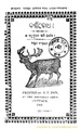 Barnabodha (1901).pdf
