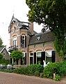 Barneveld Spoorstraat 7.jpg