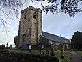 Barnoldswick, UK - panoramio (4).jpg