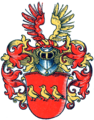 Barnsfeld-Wappen 017 9.png