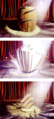 Barrel of laughs ident small.png