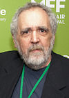Barry Crimmins 2015.jpg
