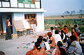 Bartlett - Extension Meeting - Nepal 2002.jpg
