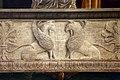 Bartolomeo bonascia, pietà, 1475-95 ca. 03 grifoni.jpg