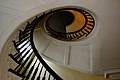 Bartow-Pell Mansion- Spiral Staircase 2.jpg