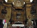 Basilica di Sant'Eustachio 14.jpg