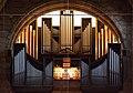 Basilika Seckau, Walcker-Orgel 1.jpg