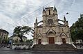 Basilique Notre-Dame Geneve.JPG