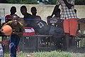 Basketball at Simiyu Tanzania 24.jpg