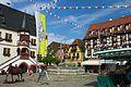 Basse-Franconie - Volkach (9579291693).jpg