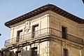 Bastida - Hirigune historikoa - Mayor 42 -103.jpg