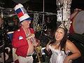 Bastille Tumble 2012 New Orleans Laugh.jpg