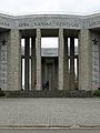 Bastogne Mardasson Memorial R02.jpg