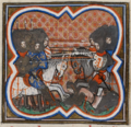 Bataille de Bénévent (1266).png