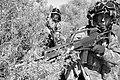 Batallón de Infantería Blindado Nº 13 - Fuzileros Mecanizados Cobras.jpg