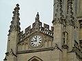 Bath Abbey.002 - Bath.jpg