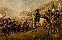 Battle of Chacabuco.jpg