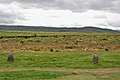 Battle of Culloden battlefield 2009-6.jpg